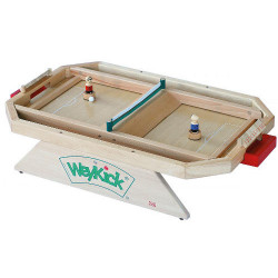 Weykick Kit Tennis 10400 (pour modèles Stadion)