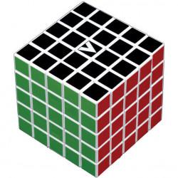 V-Cube 5 Plat