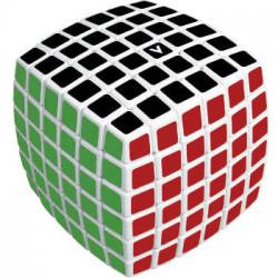 V-Cube 6 Bombé