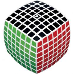 V-Cube 7 Bombé