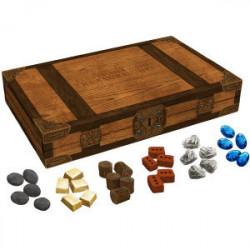 Treasure Chest Original