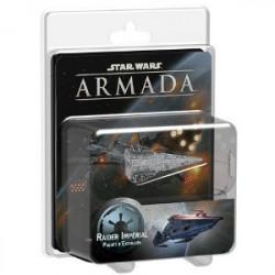 Armada VF - Raider Impérial