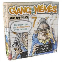 Gang de Mémés