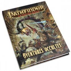 Pathfinder - Aventures Occultes