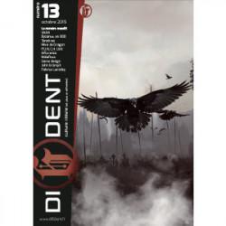 Di6dent 13