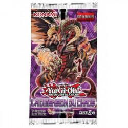 Booster La Dimension du Chaos Yu-Gi-Oh