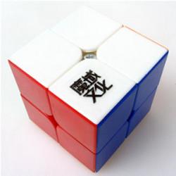 Moyu Lingpo 2x2x2 Stickerless