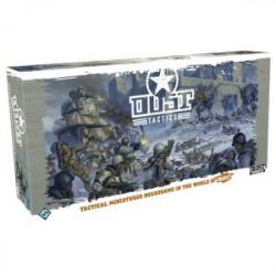 Dust Tactics VF