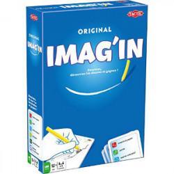 Imag'In