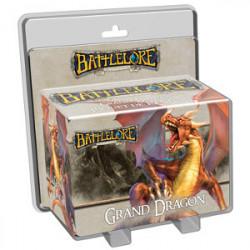 Battlelore : Grand Dragon