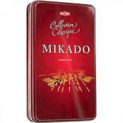 Mikado (boite métal)
