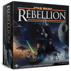 Star Wars : Rébellion