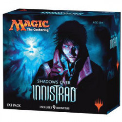 Fat Pack Shadows over Innistrad VO