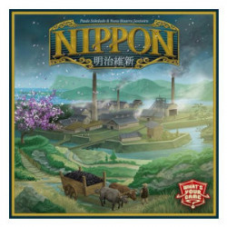 Nippon VF