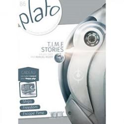Plato 86 - Mai 2016