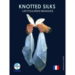 Magie : Knotted Silks (Les...
