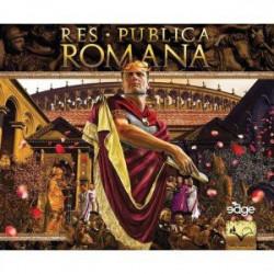 ResPublica Romana