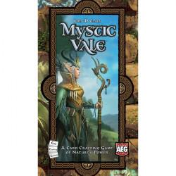 Mystic Vale VF