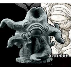 Cthulhu Wars - Faction Azathoth