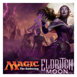 Fat Pack Eldritch Moon VO