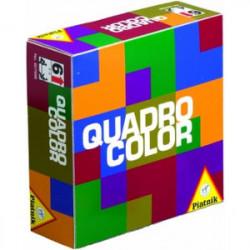 Quadro Color