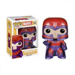 Pop Vinyl Marvel : Magneto