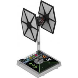 X-Wing - TIE des Forces Spéciales