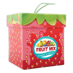 Fruit Mix (Atalia)