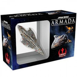 Armada VF - Liberty