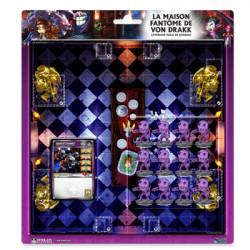Super Dungeon Explore : La Maison Fantôme de...