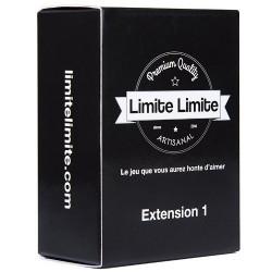 Limite Limite Extension 1