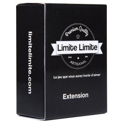 Limite Limite Extension 2