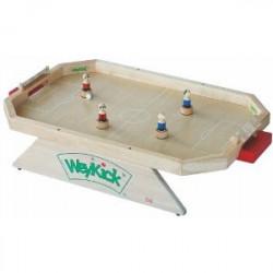 Weykick Foot 7500 (4 joueurs)