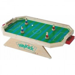 Weykick Foot 7500G (4 joueurs)