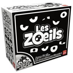 Les Zoeils