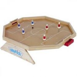Weykick Foot 7700 (6 joueurs)