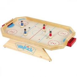 Weykick Hockey 8500 (4 joueurs)