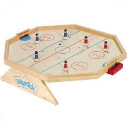 Weykick Hockey 8700 (6 joueurs)