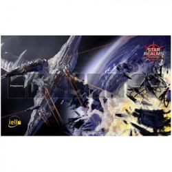Star Realms - Tapis de Jeu