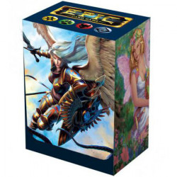Deck Box Epic