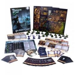 Dungeon Saga : Le Seigneur de Galahir VF