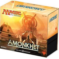 Bundle Amonkhet VO
