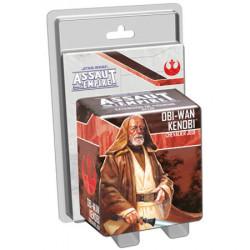 Star Wars : Assaut sur l'Empire - Obi-Wan Kenobi
