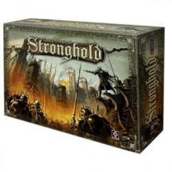 Stronghold (nouvelle édition)