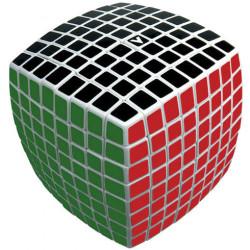 V-Cube 8 Bombé