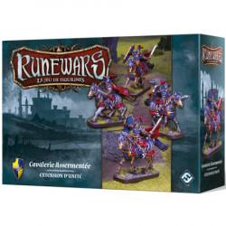 Runewars : Cavalerie Assermentée