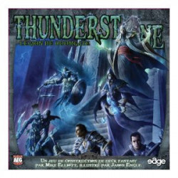 Thunderstone : Légion de...