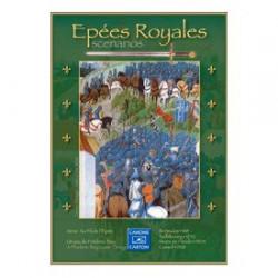 Epées Royales