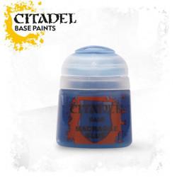 Citadel Base Maccrage Blue