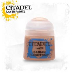 Citadel Layer Cadian Fleshtone